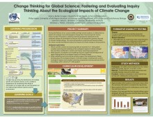 Poster presented at the 2010 DR K-12 PI Meeting